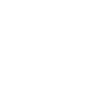 Quirky Music