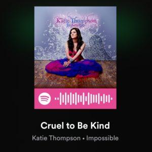 Kiwi Tunes on Spotify