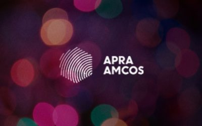 Should you join APRA?
